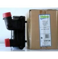 INTERCOOLER VALEO 818726  PER  FIAT IDEA  1.6 E 1.9