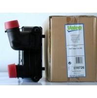 INTERCOOLER VALEO 818726  per FIAT IDEA 1.9 JTD 01.04 74 101 1910