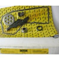 KIT DISTRIBUZIONE A CATENA PEUGEOT 104 L / GL / GLS / S / GR / SR - OMC 300920