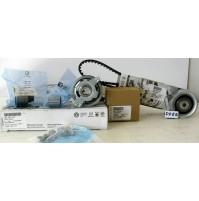 KIT DISTRIBUZIONE ORIG VW BEETLE (5C1): 2.0 TDI04.2011 -10314019  03L198119F