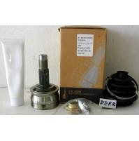 Kit Completo Giunto Omocinetico Fiat Seicento 900i no abs  (7647245) 9213
