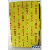 Kit ganasce freno LANCIA Y (840A) 1.2 60hp 1996 > 2003 BOSCH 0986487250
