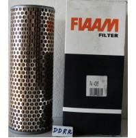 LANCIA ESADELTA - ESAGAMMA/ FILTRO OLIO/ OIL FILTER FIAMM  FA 4385