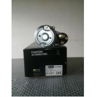 MOTORINO AVVIAMENTO RENAULT 4 1.1 25KW 33 KW STARLINE SX 5077