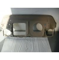 OSSATURA FRONTALE FIAT PANDA 141 RHIBO 107627