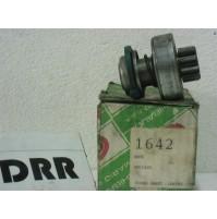 PIGNONE   MOTORINO D'AVVIAMENTO Ghibaudi 1642 FORD GRANADA 2.5 D-RENAULT 18 2.0