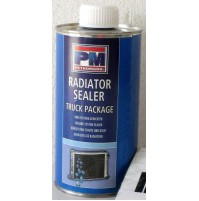 PM RADIATOR SEALER TRUCK PACKAGE  PETROMARK CODICE ARTICOLO PM10411
