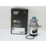 POMPA ACQUA BMW (E30) 318is 1796cc 100kw  MARCA STARLINE CODICE VP BM106