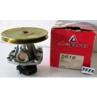 POMPA ACQUA Depro 5616 FIAT UNO (146A/E) 70 S 1.4 09.89 - 10.92 52 71 1372