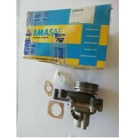 POMPA ACQUA  FIAT CROMA 1.9 TURBO D.I.D IMASAF 330663S