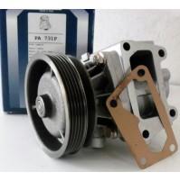 POMPA ACQUA FIAT PUNTO (176) 1.4 GT Turbo 01.94 - 09.96  SALERI PA731P 46437912