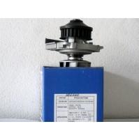 POMPA ACQUA FIAT PUNTO (188) 1.2 Natural Power 09.03 44 60 1242 cc