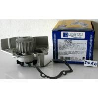 POMPA ACQUA  FIAT SCUDO (220P) 1.9 TD KW:68 1996 2006 BUGATTI PA 5501