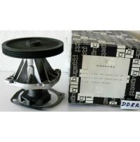 POMPA ACQUA FIAT TIPO 1400-1600 S/COPERCHIO BUGATTI PA 0514S