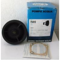 POMPA ACQUA FIAT TIPO TEMPRA 1.4-16 I.E MARCA GP CODICE PA612