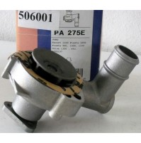 POMPA ACQUA POMPE à EAU FORD ORION  ( 5005197 5024603  6039328 ) SALERI PA275E