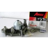 POMPA ACQUA RENAULT - CLIO I (B/C57_, 5/357_) - 1.2 (5/357Y AIRTEX 1585