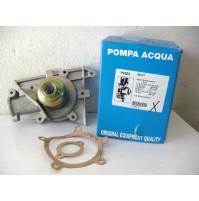 POMPA ACQUA  SEAT IBIZA I(021A) 1.2-1.5-1.5  GP PA522