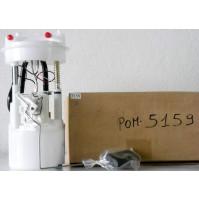 POMPA ELETTRICA COMPLETA PER FIAT PUNTO 1.2 CODICE 5159 ADATTABILE A 46427664