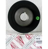 PULEGGIA ALBERO MOTORE PEUGEOT 306 ( 0515K6 ) P918