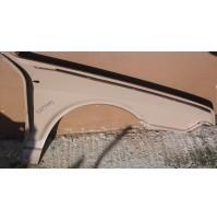 Parafango ant. sx Fiat Ritmo I serie originale FIAT 5977083