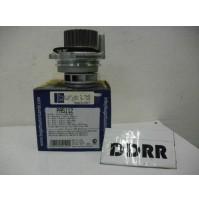 Pompa acqua AUDI A3 Sportback (8PA) 2.0 FSI 150hp 2004 > BUGATTI PA5112