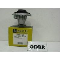 Pompa acqua AUDI A6 Avant (4B5, C5) 1.9 TDI 110hp 1998 > 2001 BUGATTI PA 5108