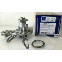 Pompa acqua AUDI COUPE 1.6-1.8 GT (81,85) BUGATTI PA 0319