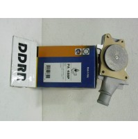 Pompa acqua FORD ESCORT IV 1.6 Turbo RS 132CV SALERI PA 488P