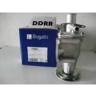 Pompa acqua FORD FIESTA VI 1.6 TDCi kw 70 -FORD FOCUS 1.6 TDCI BUGATTI PA10052