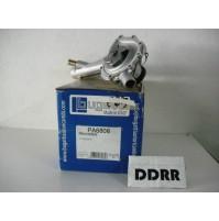 Pompa acqua MERCEDES SLK (R170) 200 (170.435) BUGATTI PA 6808