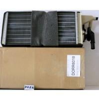 RADIATORE RAFFREDDAMENTO MOTORE  IVECO DAILY II 30-10 C 2.8 DORR 6019