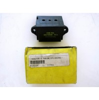 REGOLATORE DI TENSIONE ALTERN REGULATOR DE TENSION ALTERNADOR 14V  DETA 83010402