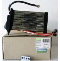Radiateur de chauffage VALEO : 812249 Nissan Micra