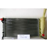 Radiatore motore VALEO 732578 FIAT PUNTO (188) 1.2 60 (188.030, .050, .