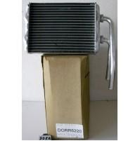Radiatore riscaldamento RENAULT TWINGO 1.2-1.2 16V DORR6220
