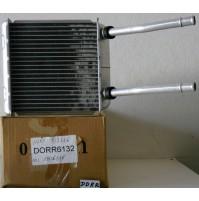 SCAMBIATORE DI CALORE  Astra 2.0 GSI 16V 1998 cc 100 KW, DORR6132