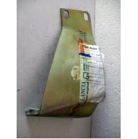 STAFFA TUBO SCARICO FIAT UNO ORIGINALE  FIAT  7648122