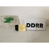 Spazzola DISTRIBUTORE ACCENSIONE RENAULT 4 O.8 (1123) COD DUCELLIER 72192