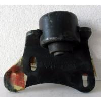 Supporto motore Originale Fiat 4364545 FIAT 127 1050 1300 C CL FIAT 4364545