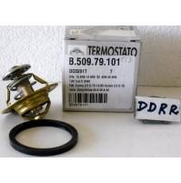 TERMOSTATO RAFFREDDAMENTO ALFA ROMEO AR 6-AR 6-CROMA 2.5 D-TD  BEHR B50979101